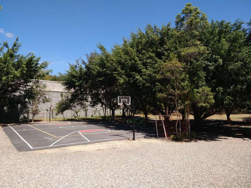 issd_basketball_field